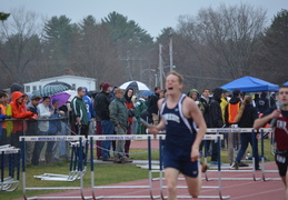14th-annual-Merriamck-Valley-Invitational-Track-Meet-04-26-2014