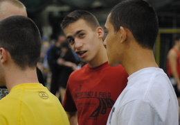 Indoor-Ttack-2012-2013-Division-2-State-Meet-