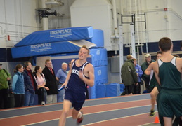 Regular-Season-Meet-1-UNH