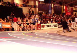 New-England-Track-Championships-at-the-Reggie-Lewis-Center-Boston-MA-02-27-2015