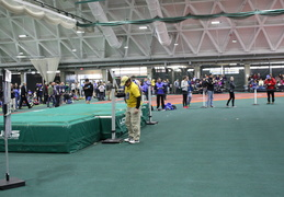 NH-Division-II-State-Meet-@-Dartmouth-02-07-2016