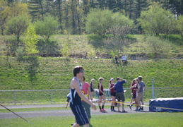 At-Hollis-with-Goffstown---5-7-13