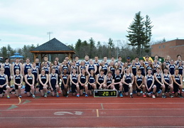 Pictures-and-Videos-at-New-England-Track-Championships